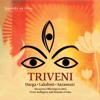 Prata Stuve Para Shivam Bhairavi