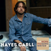 Free Download Hayes Carll Mp3