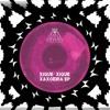 Xique-Xique : Xaxoeira (Original mix)