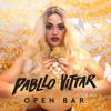 Open Bar-Pablo Vittar