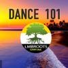 DANCE  101 Instrumental