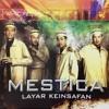 DEMI CINTA ZAINAB - MESTICA Album Layar Keinsafan By: Hijjaz Record