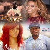 2PAC Ft Beyonce Ft 50Cent Ft Rihanna-Story of no changes Dj Ardy2016