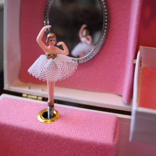 images of girls jewelry boxes № 13052