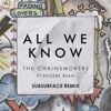The Chainsmokers - All We Know (Subsurface Remix) [free]