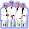 In-team Ajibtu