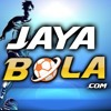 situs bola online jaya bola - dj soda faded remix house music full