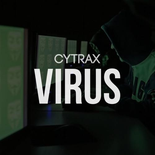 Cytrax – Virus (Original Mix)