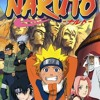 Naruto Ending 7: Mountain A Go Go Too, by Captain Stridum.