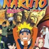 Naruto Ending 9: Nakushita Kotoba, by No Regret Life.
