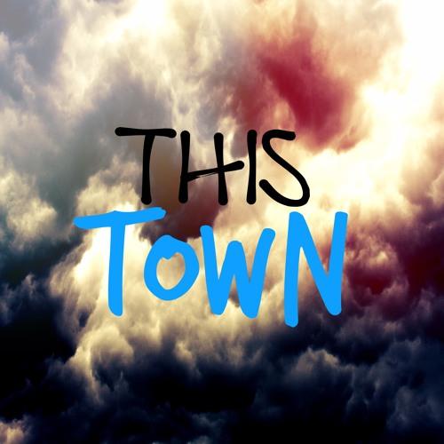 Download This Town - Niall Horan by Carlos Van Hoose Mp3 Download MP3