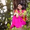 Taan Vi Changa Lagda (Full Song) By Nimrat Khaira - Latest Punjabi Songs 2016 HD
