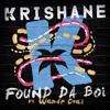 Found Da Boi (feat. Wande Coal)