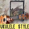 Led Zeppelin - 4 [ Full album on ukulele]