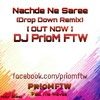 Nachde Ne Saree Down Mix DJ Priom FTW [ Funkurium Vol-3 ] 2016 Hour Blast.mp3