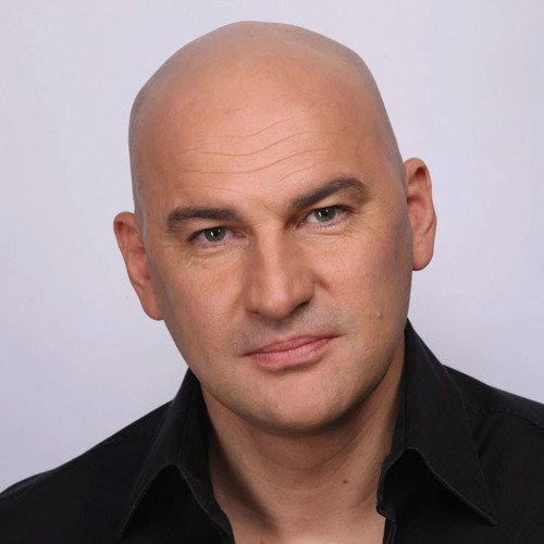 #1 Радислав Гандапас про нетворкинг