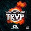 WELCOME TO THE TRVP