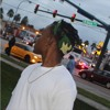 New South Datzoeofficial Mp3