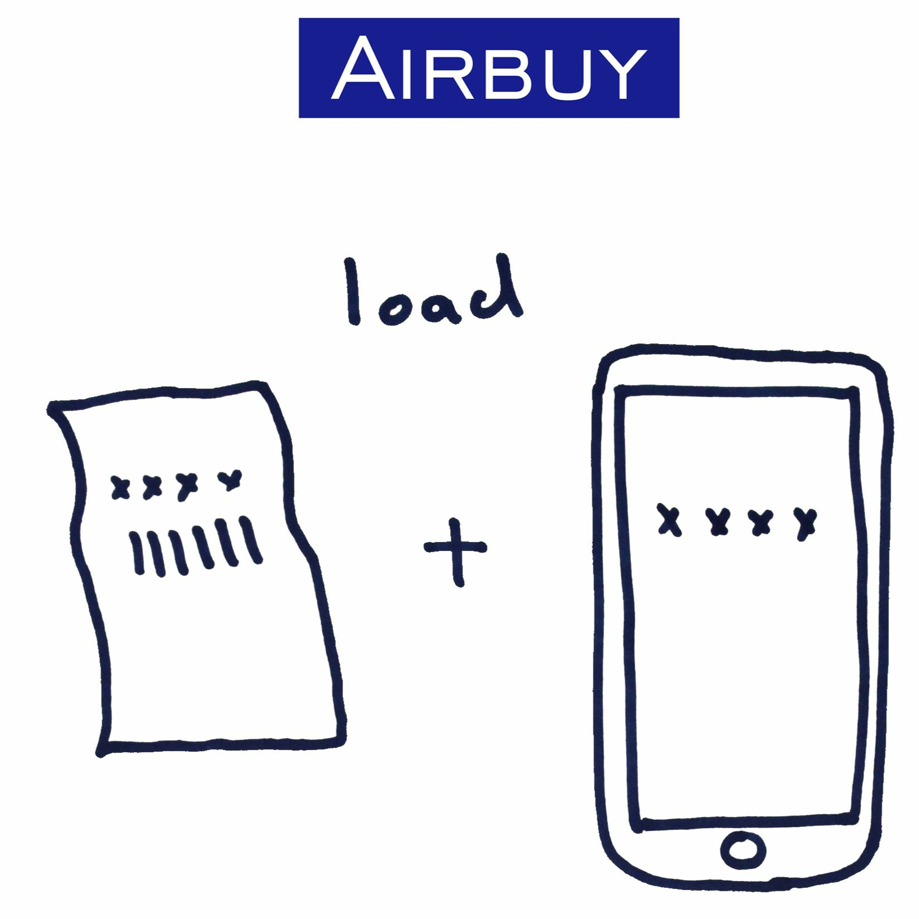 The Co-Founders of Airbuy on promoting financial inclusion