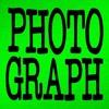 Photograph (Felix Jaehn Remix) REMAKE + FLP