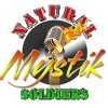 MYSTIKAL 2012 NATURAL MYSTIK SOLDIERS AND SNYPA MOVEMENTS LIVE...