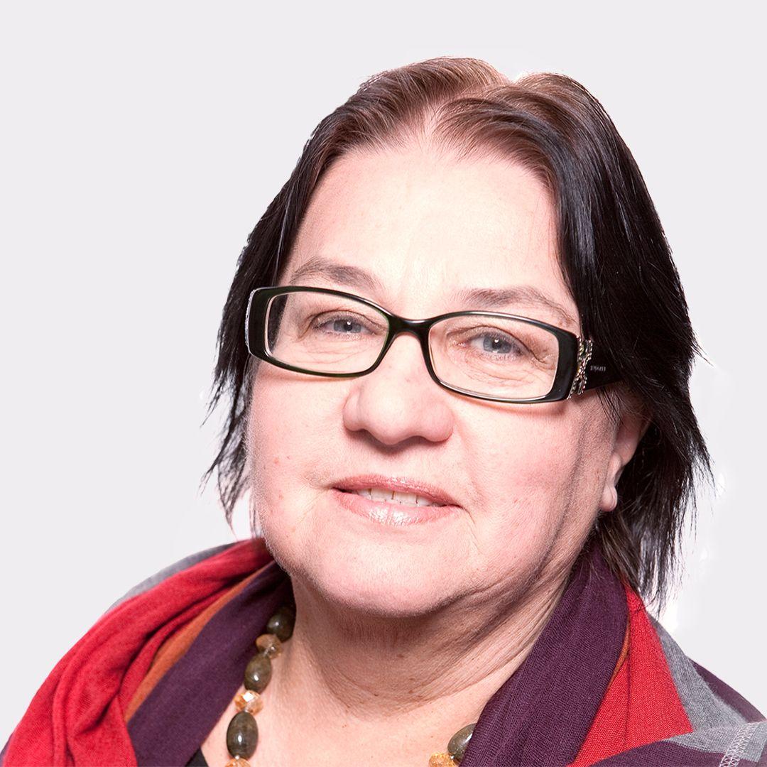 'Mowa nienawiści' - prof. Teresa Gardocka