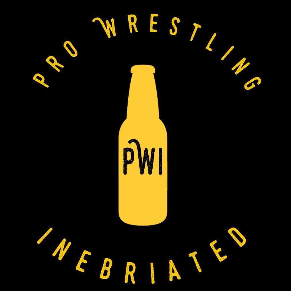 1: WCW Monday Nitro #39