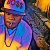 Vershon / Vybz Kartel - Gone Too Soon (Condolence Riddim)DJ BIGGY-B