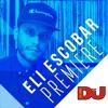 PREMIERE: Amp Fiddler 'Soul Fly Part 2 feat Dames Brown ( Eli Escobar Remix)'