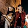 Poppin - Asian Doll feat. Pnb Rock