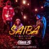 Saiba [ Prod.NeoBeats]