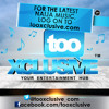 Timi Dakolo - Iyawo Mi | tooXclusive.com