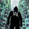 Alan Walker - Sing Me To Sleep (Deep Matter Official Remix)[Relentless/Sony]