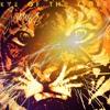 Nightcore Eye Of The Tiger By Survivor