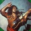 Patah Hati - H.Rhoma Irama Versi Karaoke MIDI Mp3