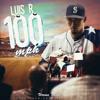 100 MPH (Sugar Diaz) Prod. DC y Labia
