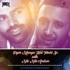 Pyar Manga Hai Tumhi Se (Remix) - DJ Arex