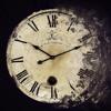 ''Back Then...'' - BoomBap Instrumental {74 BPM}