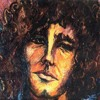 Tim Buckley - Song To The Siren (Cover)