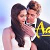 Aashiqui 3 Leaked Full Song Tere Bina Mein Arijit Singh 2017