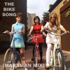 Mark Ronson & the Business Int. - The Bike Song (Marxman AUS Remix) [BUY=Free D/L]