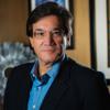 Jaime Abello - Director General de la FNPI