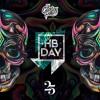 Free Download DJ Carlos Peña - HB - Day 25 Mp3