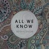 The Chainsmokers - All We Know (feat. Phoebe Ryan) - Bryan Snow COVER | #OwnIt