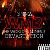 Bring It Back - Travis Porter Lyrics.mp3