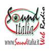 SOUNDITALIA RADIO - SANDRO PRESENTA 1 ORA DI CANTAUTORI ITALIANI BRANI TRATTI DAI LORO ALBUM.