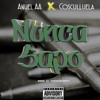 Anuel Ft. Cosculluela - Nunca Sapo Remix