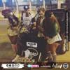 #### PODCAST 004 DJ LINDÃO [ FIM DE ANO ]  . FEAT BINHO SIMÕES