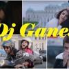 Ae Dil Hai Mushkil Dj Ganesh Mix