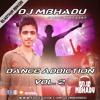 Baras Baras Indra Raja (Hyper Dance Mix) - Dj Mbhadu-1.mp3